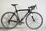 R)PINARELLO(ピナレロ) DOGMA 65.1 THINK 2 Road to Paris Limited Edition(ドグマ 65.1 ティンク 2 Road to Paris リミテッド エディション) ロードバイク 2014年 44SLサイズ