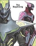 劇場版 TIGER & BUNNY -The Beginning- (初回限定版) [Blu-ray] 画像