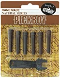 PICKBOY ピックボーイ ブリッジピン BP-150RW