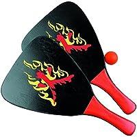 Sunflex Beachball Kit - Multi-Colour by Sunflex Sport