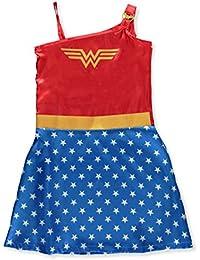 Wonder Woman SLEEPWEAR ベビー?ガールズ