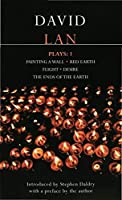 Plays: Painting a Wall/Red Earth/Flight/Desire/the Ends of the Earth (Contemporary Dramatists)