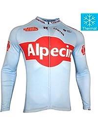 Thriller Rider Sports MN9015 サイクルジャージ メンズ MTB男性2019自転車運動服装半袖 Mountain Bike Short Sleeve Cycling Jersey Bike Tshirt