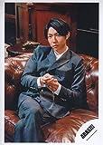 ARASHI 嵐 公式 生 写真 (相葉雅紀)AA00071 -