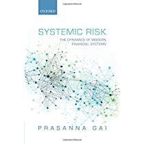 Systemic Risk: The Dynamics of Modern Financial Systems