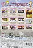 gdgd妖精s 第3巻 【DVD】