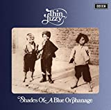 Shades of a Blue Orphanage 画像