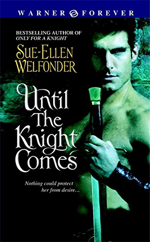 Download Until the Knight Comes (Warner Forever) 0446617296