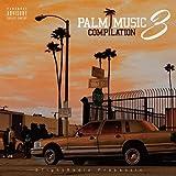 PALM MUSIC COMPILATION VOL.3