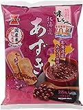 岩塚製菓 味しらべあずき 28枚×12袋