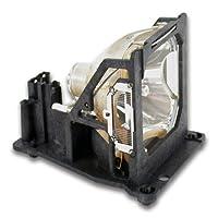 OEM Askプロジェクターランプforモデルc300hb元電球と汎用ハウジング