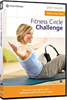 Stott Pilates: Fitness Circle Challenge [DVD] [Import]