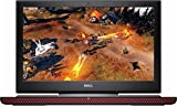 Dell Inspiron 15 7000 Series Gaming Edition 7567 15.6-Inch Full HD Screen Laptop - Intel Core i5-7300HQ 128GB SSD + 1 TB HDD 16GB DDR4 Memory NVIDIA GTX 1050 4GB Graphics Windows 10 [並行輸入品]