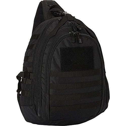 (フォックスアウトドア) Fox Outdoor メンズ バッグ バックパック・リュック Tactical Sling Pack 並行輸入品