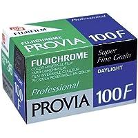 1Fujifilm Provia 100F 135/ 36、16326028