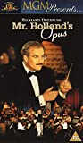 Mr. Holland's Opus [VHS] [Import]