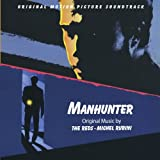 Ost: Manhunter