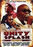 Unity Splash 2007 Singers [DVD] [Import]