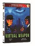 Virtual Weapon [DVD] [Import]