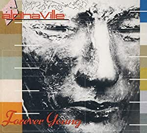 Forever Young -Deluxe-