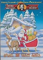 Christmas Family Classics [DVD] [Import]