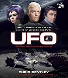The Complete Book of Gerry Anderson's UFO