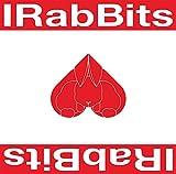 【メーカー特典あり】 IRabBits (通常盤) (「IRabBits」アコースティックver. (3曲入り) 音源付)
