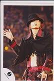ジャニーズ公式生写真 Kis-My-Ft2【横尾渉】キスマイフットツー -