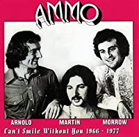 Cant Smile Without You-1966-77