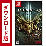 ディアブロ III エターナルコレクション|オンラインコード版