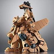 ROBOT魂 <SIDE MS> YMS-16M ザメル ver. A.N.I.M.E. 機動戦士ガンダム0083 STARDUST MEMORY