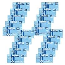 ニトリスト・タッチ(20箱)L 181-252