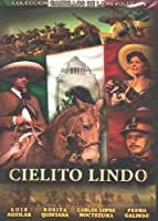Cielito Lindo [DVD] [Import]