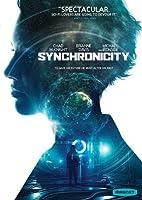 Synchronicity / [DVD]