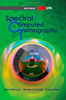 Spectral Computed Tomography (PM)