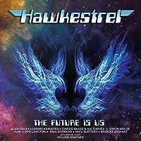 Future Is Us