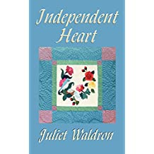 Independent Heart
