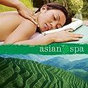 Asian Spa