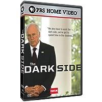 Frontline: The Dark Side [DVD] [Import]