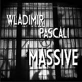 Massive (Deluxe Edition)