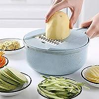 野菜キッチンアクセサリーフルーツカッターポテトピーラーニンジンチーズおろし金野菜
