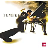 TEMPEIZM(CD+DVD)