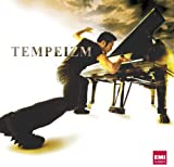 TEMPEIZM(CD+DVD) 画像