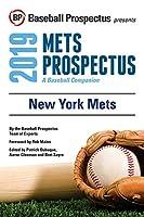 New York Mets 2019: A Baseball Companion