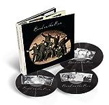 バンド・オン・ザ・ラン デラックス・エディション(完全限定生産盤)(DVD付)