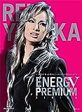 柚香光「Energy PREMIUM SERIES」 [Blu-ray]
