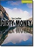 Dirty Money Starter/Beginner (Cambridge English Readers)
