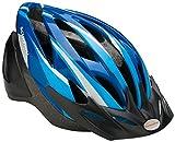 Schwinn Thrasher Micro Bicycle Helmet (Youth)- Color may vary by Schwinn