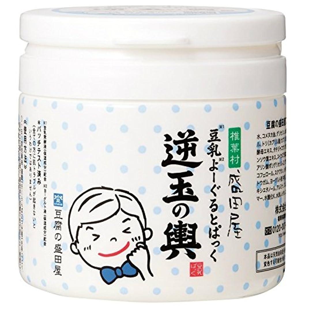 普通に枯渇傾いた豆腐の盛田屋 豆乳よーぐるとぱっく 逆玉の輿 150g