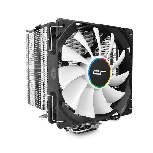 H7 V2 [サイドフロー型CPUクーラー TDP 150W対応]